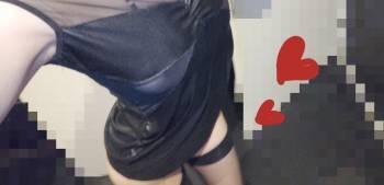レオタードコスチューム♥(2021/09/24 12:58)倉持 なほみのブログ画像