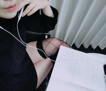 隙間時間を使って(2020/02/21 17:52)三神 ちなみのブログ画像