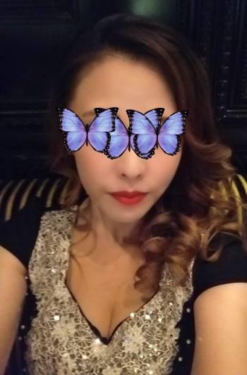 ちらり(2020/03/06 14:45)西原 あいみのブログ画像