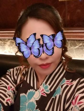 151A(2020/03/12 11:50)西原 あいみのブログ画像