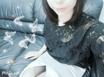 出勤しました♪(2020/06/03 12:52)三井 あかねのブログ画像