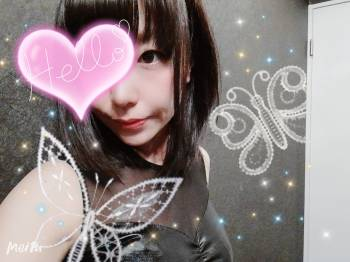 エロの創作(2020/06/22 12:11)三井 あかねのブログ画像