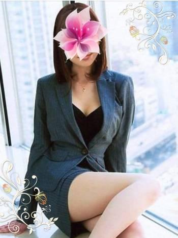 本日も出勤です♪(2020/08/06 10:53)三井 あかねのブログ画像