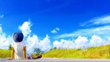 夏休みですね♪(2020/08/07 11:24)三井 あかねのブログ画像