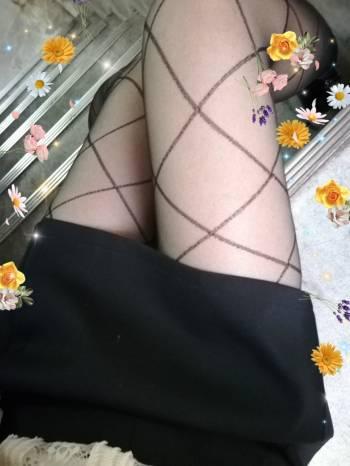 こんにちは♪(2020/09/24 11:20)三井 あかねのブログ画像