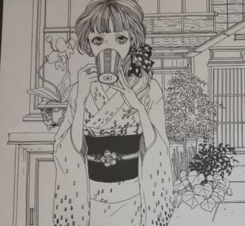 よしっ!(2020/09/29 11:13)三井 あかねのブログ画像