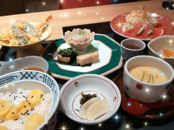 休日の幸せ(パート2♪)(2020/10/15 11:15)三井 あかねのブログ画像