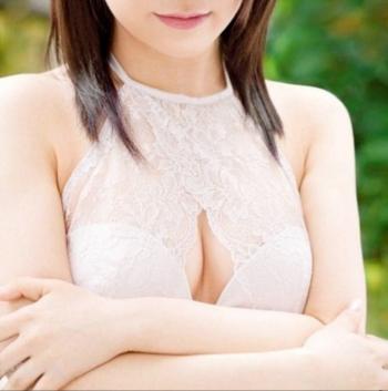 こんにちは(2020/11/17 11:30)三井 あかねのブログ画像