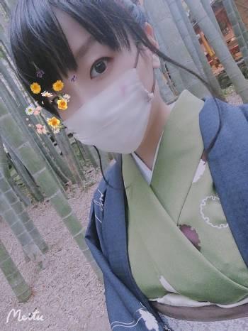 鎌倉へ(2020/11/20 15:27)三井 あかねのブログ画像