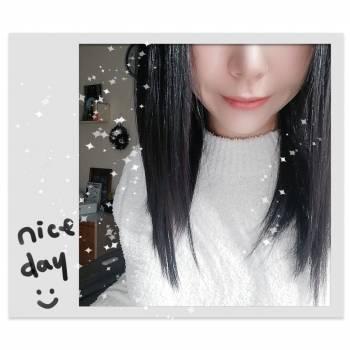 出動❗(2021/02/09 11:27)三井 あかねのブログ画像