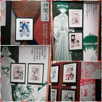 こんにちは♪(2021/02/23 10:59)三井 あかねのブログ画像