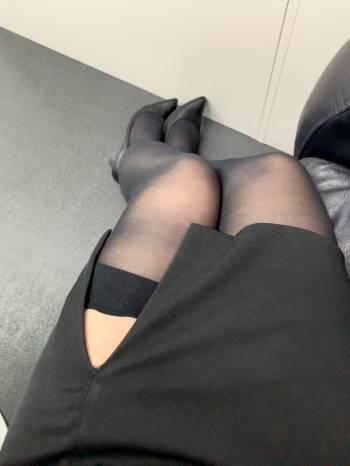 おはようございます♪(2020/09/12 11:55)笹澤 いつきのブログ画像