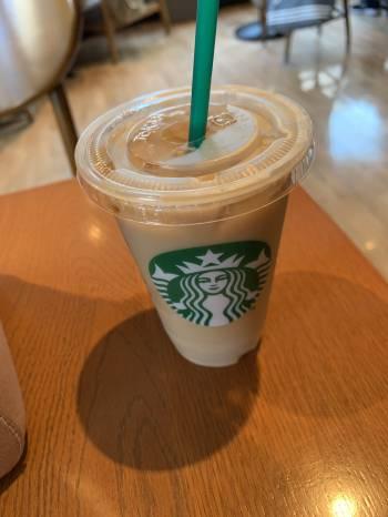 おはようございます♪(2020/09/24 10:49)笹澤 いつきのブログ画像