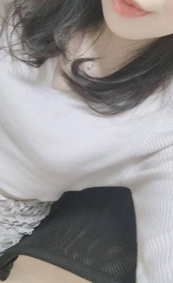 おはようございます♪(2020/10/10 10:37)笹澤 いつきのブログ画像