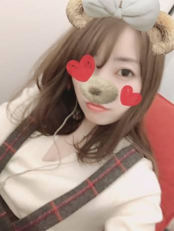昨日♪(2020/10/22 05:30)笹澤 いつきのブログ画像