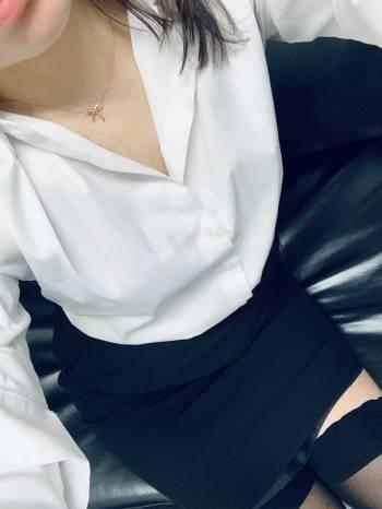 おはようございます♪(2020/10/24 10:11)笹澤 いつきのブログ画像
