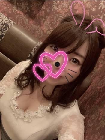 おはよう♪(2020/10/26 09:04)笹澤 いつきのブログ画像