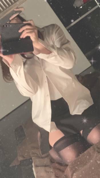 お久しぶりです(2021/02/24 01:51)笹澤 いつきのブログ画像