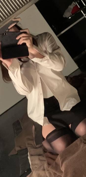 おはようございます!(2021/04/27 14:08)笹澤 いつきのブログ画像
