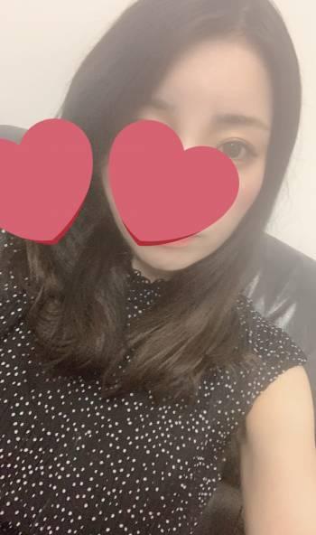 今日♪(2021/08/04 10:50)笹澤 いつきのブログ画像