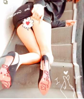 💗おつかれ様です💗(2021/05/17 17:41)籏崎 スミレのブログ画像