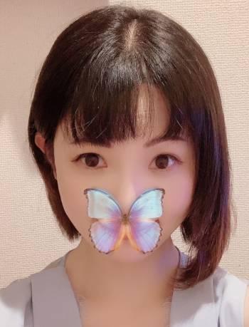 本日でしばらく、、、(2021/06/12 20:21)斎藤 はるかのブログ画像
