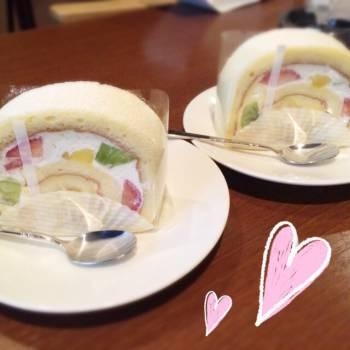 うれしいな♪(2017/03/26 15:53)葵 比奈のブログ画像