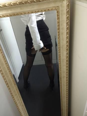 おはよ♪(2017/07/13 11:51)葵 比奈のブログ画像