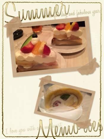 コスプレ(2017/07/15 21:37)葵 比奈のブログ画像