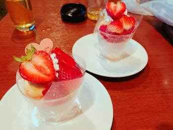 ありがとう(2018/09/03 07:54)葵 比奈のブログ画像