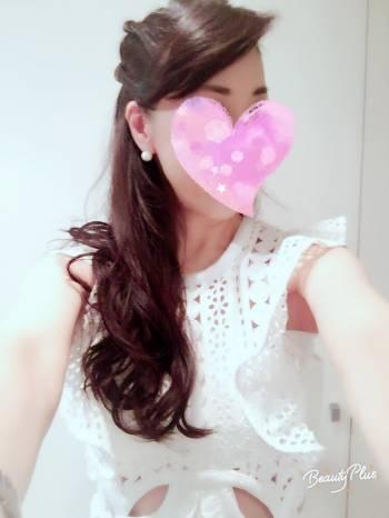 久しぶりの日曜出勤♪(2017/08/13 13:19)大橋 ユミコのブログ画像