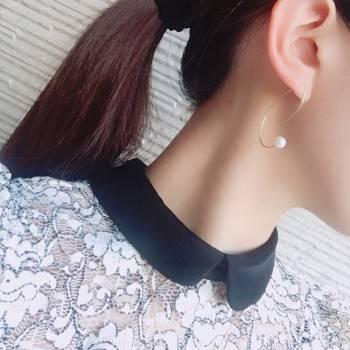 デートしたい♡@ゆみ(2018/03/14 14:28)大橋 ユミコのブログ画像