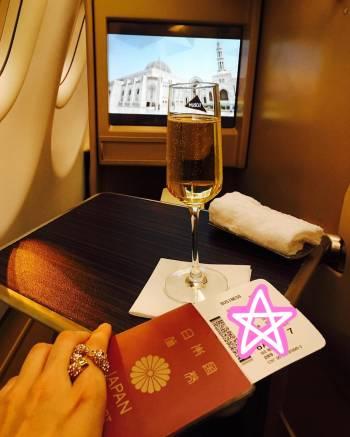 雨の日@ユミコ(2018/05/09 13:43)大橋 ユミコのブログ画像