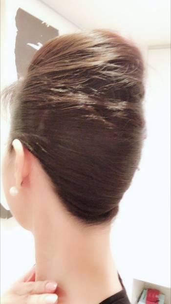 先日のお礼@ユミコ(2018/06/25 13:45)大橋 ユミコのブログ画像