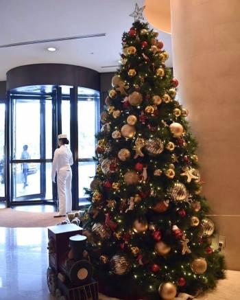 出張プレイ@ユミコ(2018/12/21 14:29)大橋 ユミコのブログ画像