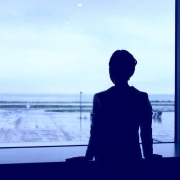 本年最後の出勤@ユミコ(2018/12/28 14:21)大橋 ユミコのブログ画像