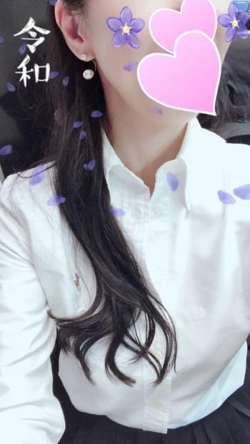令和元年スタート@ユミコ(2019/05/01 15:19)大橋 ユミコのブログ画像