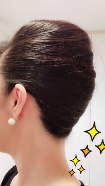 ●N●か●A●か?@ユミコ(2019/05/13 17:09)大橋 ユミコのブログ画像