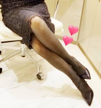 顔がエロい⁈@ユミコ(2019/09/26 13:38)大橋 ユミコのブログ画像
