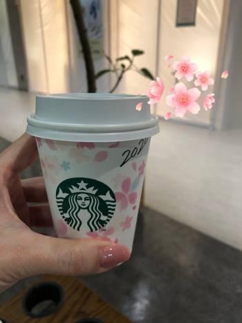 私はM女説@ユミコ(2020/03/02 14:17)大橋 ユミコのブログ画像