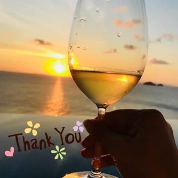ありがとうございました@ユミコ(2020/08/26 23:11)大橋 ユミコのブログ画像