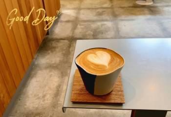 good  morning@ユミコ(2020/09/21 12:21)大橋 ユミコのブログ画像