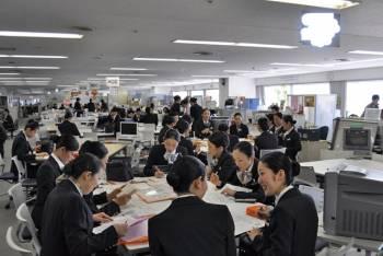 ブリーフィング@ユミコ(2020/09/23 13:34)大橋 ユミコのブログ画像
