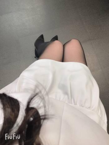秋晴れ@ユミコ(2020/09/30 14:03)大橋 ユミコのブログ画像