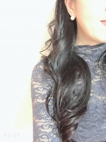 11月になりました@ユミコ(2020/11/02 16:11)大橋 ユミコのブログ画像