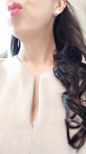 お休みを頂いて…@ユミコ(2020/11/26 13:01)大橋 ユミコのブログ画像