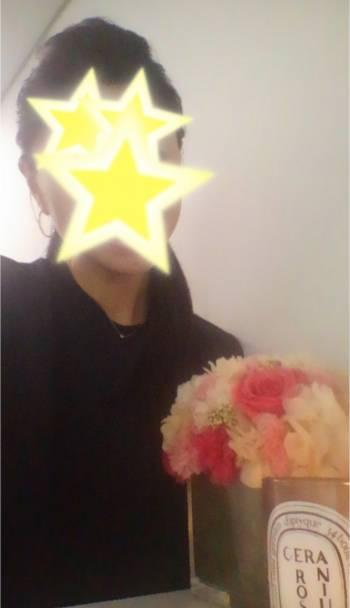 感謝・感動@ユミコ(2020/12/30 12:08)大橋 ユミコのブログ画像