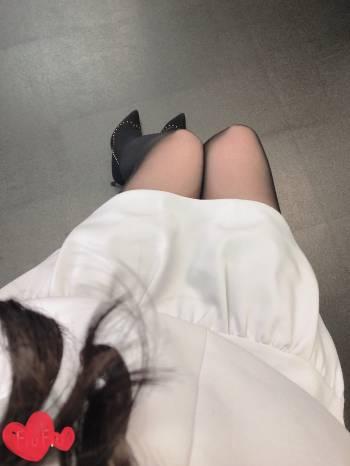 ひな祭り@ユミコ(2021/03/03 15:36)大橋 ユミコのブログ画像