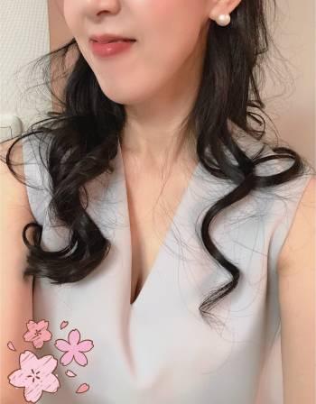 ポッカポカ@ユミコ(2021/03/10 12:57)大橋 ユミコのブログ画像