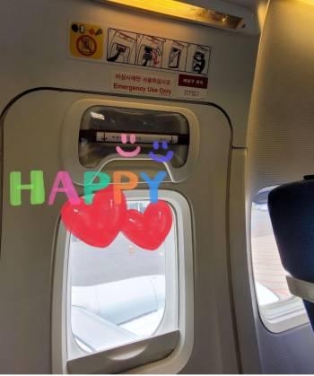 私に出来ること@ユミコ(2021/04/28 14:01)大橋 ユミコのブログ画像